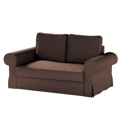 Backabro 2-seat sofa bed cover