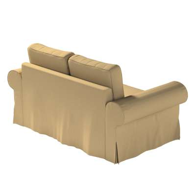 Backabro 2-seat sofa bed cover 161-50 olive Collection Living
