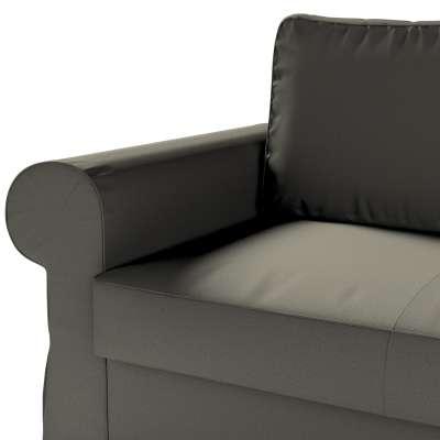 Bezug für Backabro 2-Sitzer Sofa ausklappbar von der Kollektion Living, Stoff: 161-55