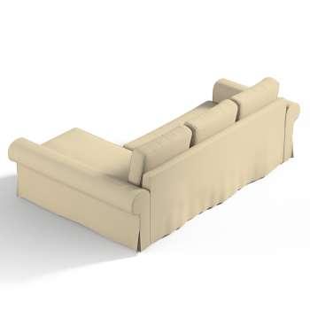 Potah na pohovku IKEA Backabro rozkládací se šezlongem
