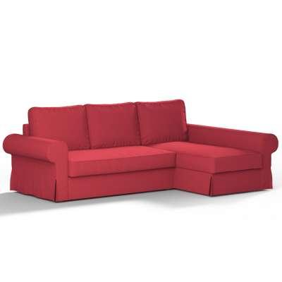 Backabro hoes voor slaapbank/chaise longue