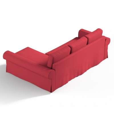 """""""Backabro"""" užvakalas sofai su gulimuoju krėslu"""