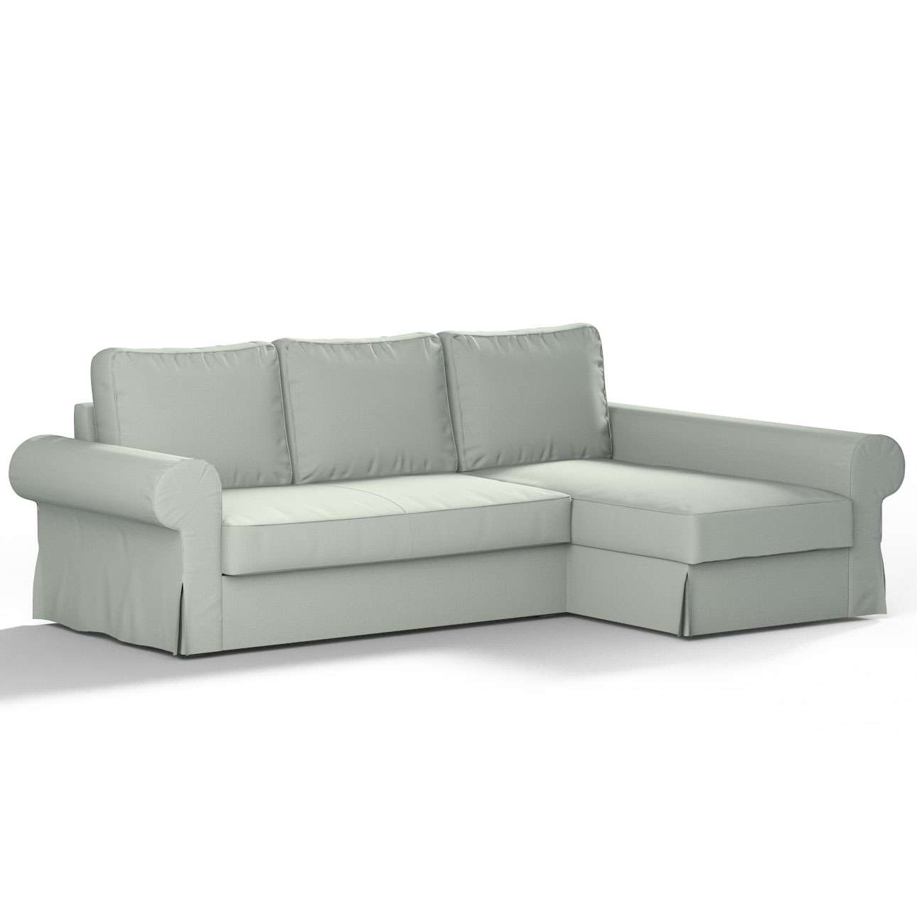 Magnificent Sofa Bed With Chaise Longue Backabro Uwap Interior Chair Design Uwaporg
