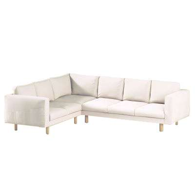 Bezug für Norsborg 5-Sitzer Ecksofa IKEA
