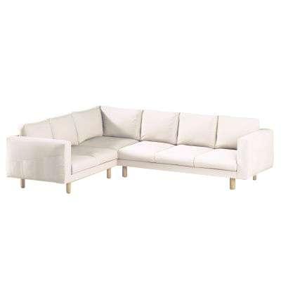 Norsborg päällinen 5:n kulmasohva IKEA