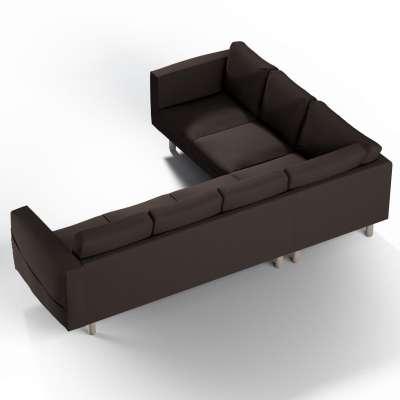 Norsborg 5-seat corner sofa cover