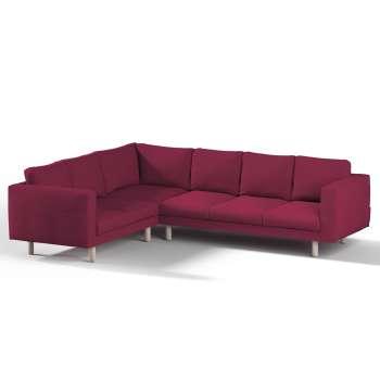 Potah na pohovku IKEA Norsborg rohová 5-místná