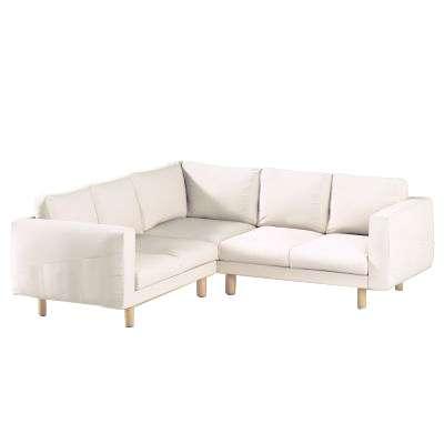 Norsborg päällinen 4:n kulmasohva IKEA