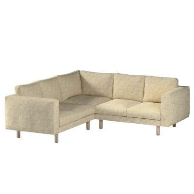 Norsborg 4-seat corner sofa cover