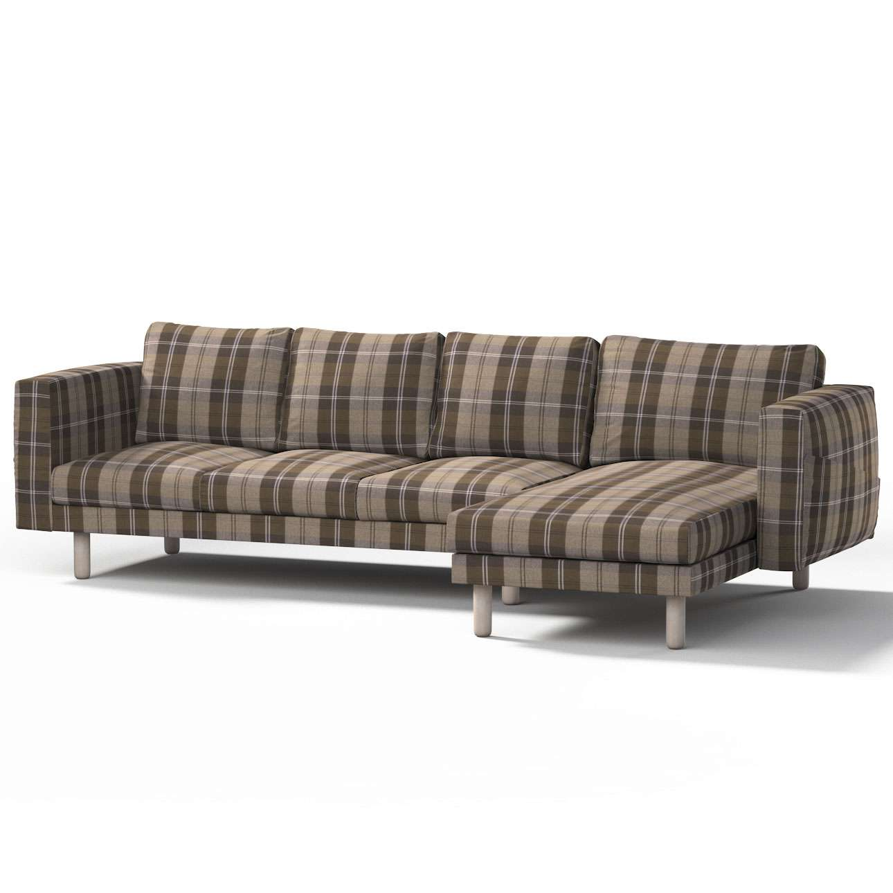 4 sitzer couch elegant sitzer sofas with 4 sitzer couch for Sofa 4 sitzer