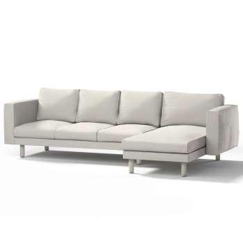Potah na pohovku IKEA Norsborg 4-místná se šezlongem