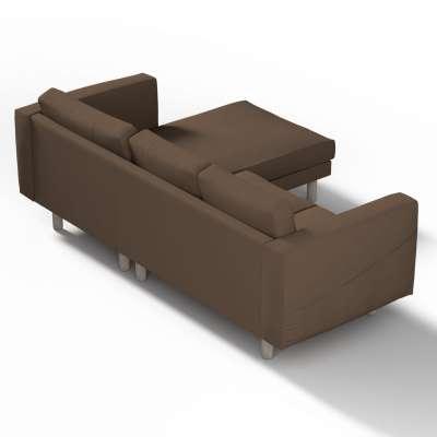 Norsborg 3 vietų sofos užvalkalas su gultais