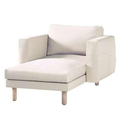 Norsborg hoes voor chaise longue met armleuningen IKEA