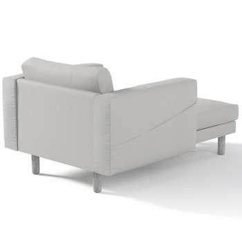 Norsborg hoes voor chaise longue met armleuningen