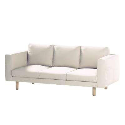 Bezug für Norsborg 3-Sitzer Sofa IKEA