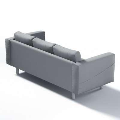 Bezug für Norsborg 3-Sitzer Sofa
