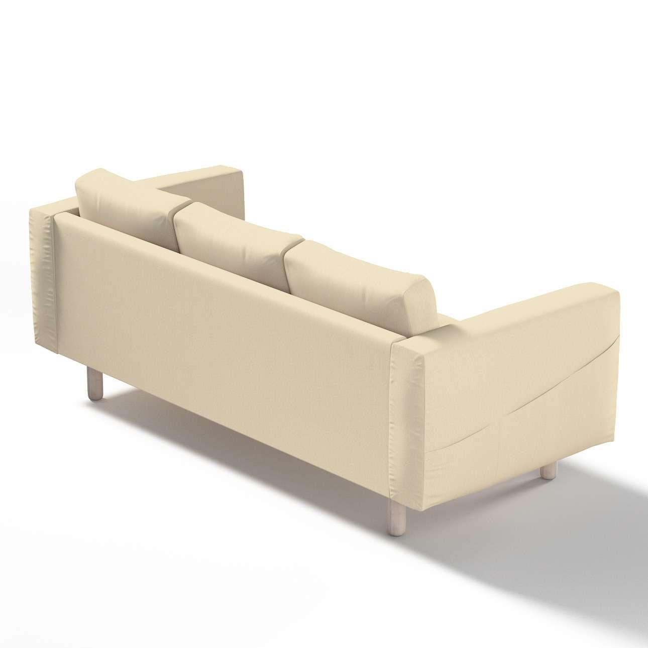 norsborg c. Black Bedroom Furniture Sets. Home Design Ideas