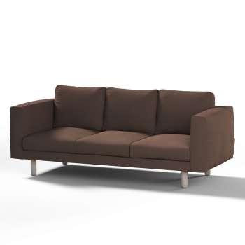 Norsborg 3-sits