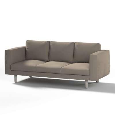 Norsborg trivietės sofos užvalkalas