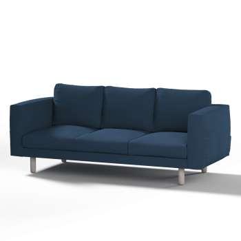 Potah na pohovku IKEA Norsborg 3-místná