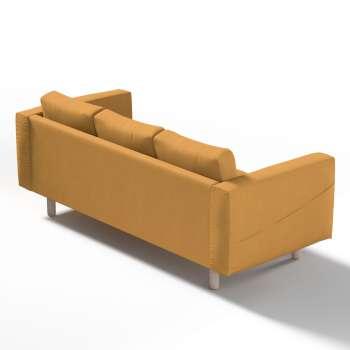 Norsborg 3-Sitzer Sofabezug