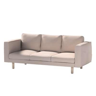 Norsborg 3-seat sofa cover