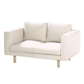 Norsborg 2-Sitzer Sofabezug IKEA