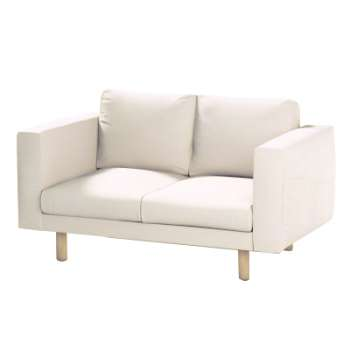 Pokrowiec na sofę Norsborg 2-osobową IKEA