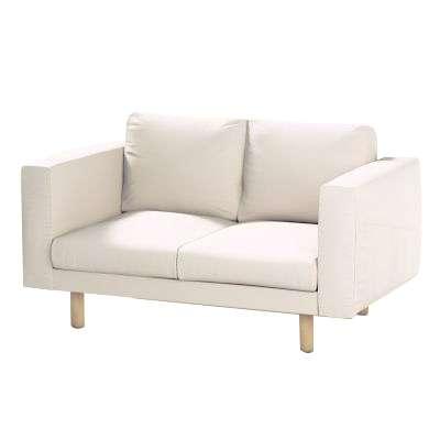 Bezug für Norsborg 2-Sitzer Sofa IKEA
