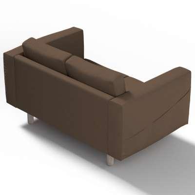 Potah na pohovku IKEA Norsborg 2-místná