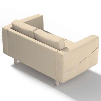 Poťah na sedačku Norsborg (pre 2 osoby) V kolekcii Edinburg, tkanina: 115-78