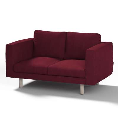 Norsborg  dvivietės sofos užvakalas
