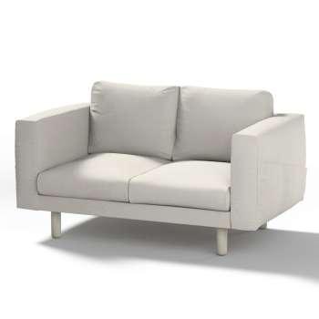 Norsborg 2-seat sofa cover