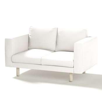 Norsborg 2-Sitzer Sofabezug