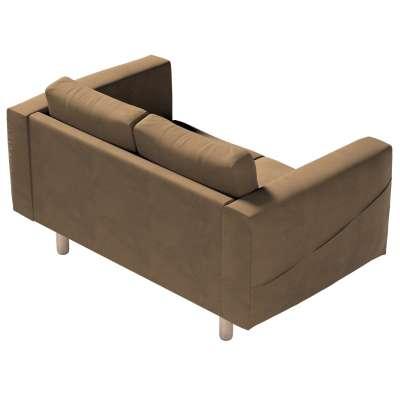 Bezug für Norsborg 2-Sitzer Sofa