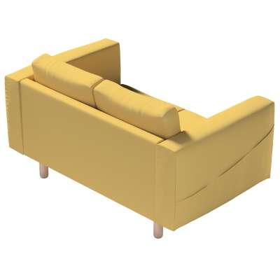 Pokrowiec na sofę Norsborg 2-osobową
