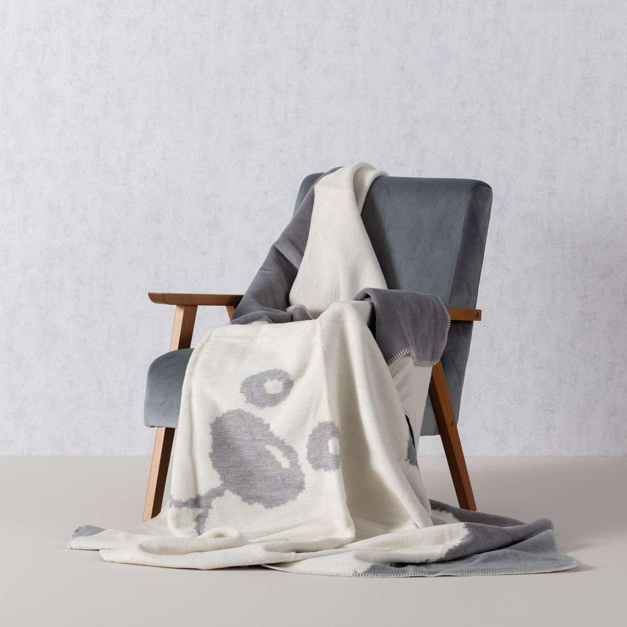 Deka Cotton Cloud 150x200cm Teddy Bear