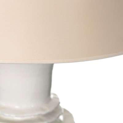Lampa stołowa Cantale wys. 73cm