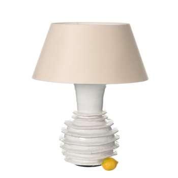 Lampa stołowa Cantale wys. 73cm 73cm