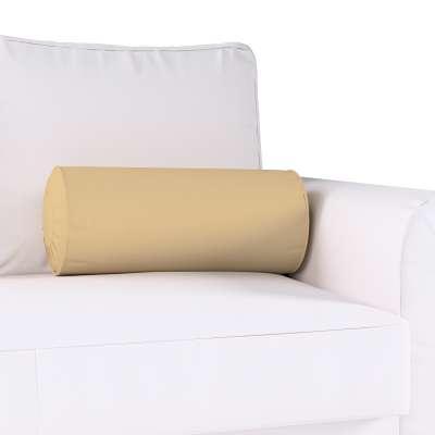 Nakkepute med folder fra kolleksjonen Cotton Panama, Stoffets bredde: 702-01