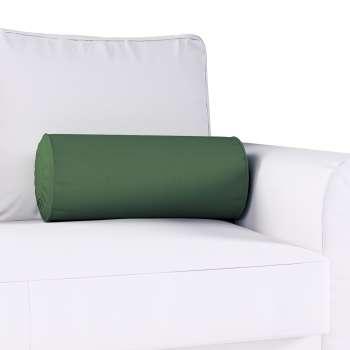 Ritinio formos  pagalvėlė su klostėmis kolekcijoje Cotton Panama, audinys: 702-06