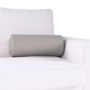 Ritinio formos  pagalvėlė su klostėmis kolekcijoje Edinburgh , audinys: 115-81