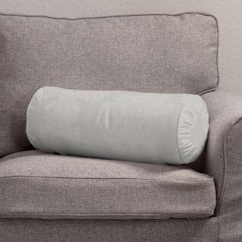Ritinio formos  pagalvėlė su klostėmis kolekcijoje Damasco, audinys: 613-81