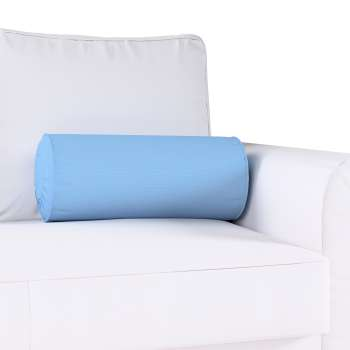 Ritinio formos  pagalvėlė su klostėmis kolekcijoje Loneta , audinys: 133-21