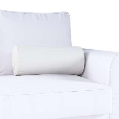Poduszka wałek z zakładkami w kolekcji Comics, tkanina: 139-00