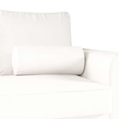 Nakkepute med folder fra kolleksjonen Cotton Panama, Stoffets bredde: 702-34
