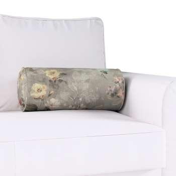 Valček so záložkami V kolekcii Monet, tkanina: 137-81