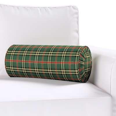 Ritinio formos  pagalvėlė su klostėmis 142-69  Kolekcija Christmas