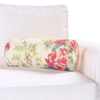 Ritinio formos  pagalvėlė su klostėmis 143-40  Kolekcija Londres