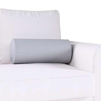 Ritinio formos  pagalvėlė su klostėmis kolekcijoje Jupiter, audinys: 127-92